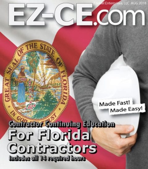 ezcecontractor-course-cover-2018