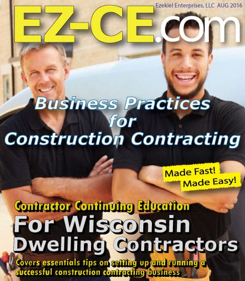 ezcecontractor-course-business-practices-for-construction-contracting-082216