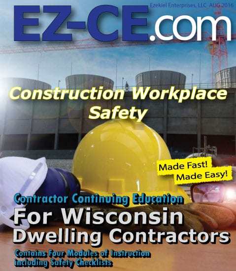 ezcecontractor-course-construction-workplace-safety