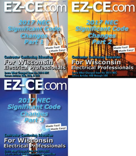 EZCEcontractor-2017-NEC-part-1-2-3