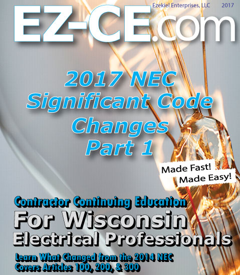 EZCEcontractor-2017-NEC-part-1