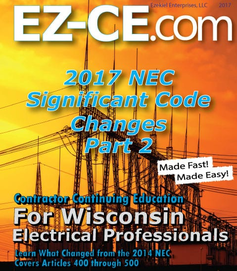 EZCEcontractor-2017-NEC-part-2
