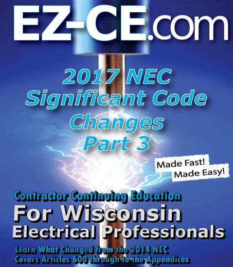 EZCEcontractor-2017-NEC-part-3