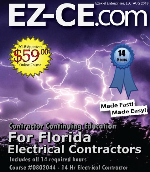 EZCEcontractor-ECLB-course-cover-2018a