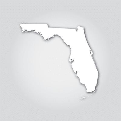 Florida Contractor Courses