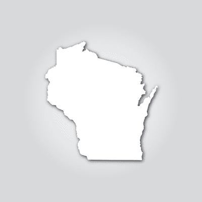 Wisconsin Contractor Courses